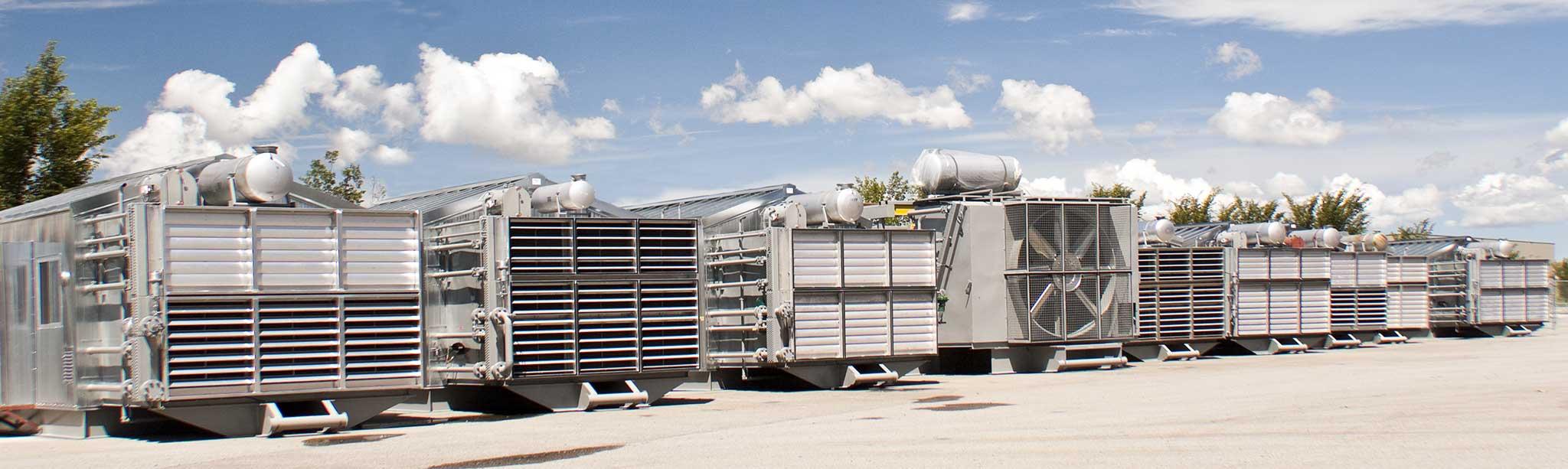 Air-Fuel Ratio (AFR) Controls Header Image