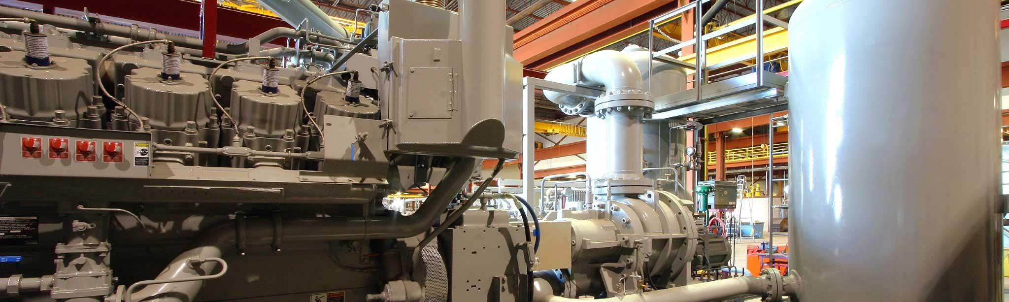 Air-Fuel Ratio Header Image
