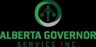 Alberta Governor Service