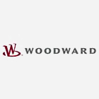 Woodward Services